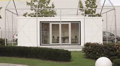 empresas generales en freiburg. Black Bedroom Furniture Sets. Home Design Ideas