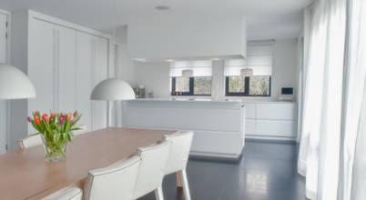 Keukenleven