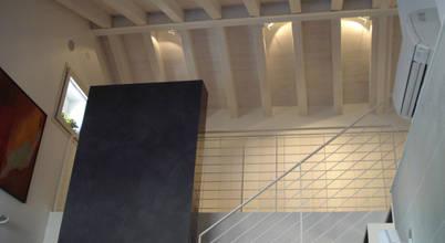 Studio di architettura_Claudio Dorigo architetto