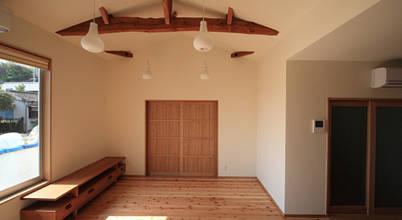 塚本雅久建築設計事務所