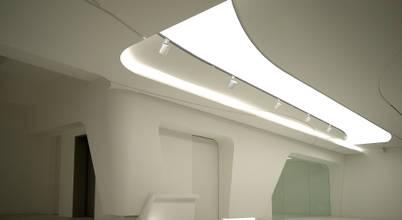 Design Tomorrow INC.