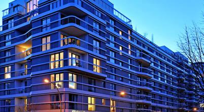 Faber+Faber Architekten
