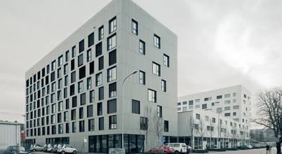 novaron Architekten AG