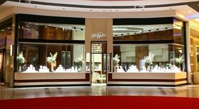 COD Mimarlık Ltd.