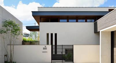 H建築スタジオ
