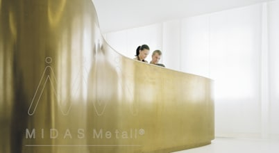 MIDAS Surfaces GmbH