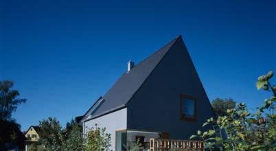 Löffler Weber | Architekten