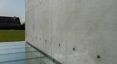 pluspunt architectuur