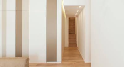 Stefania Paradiso Architecture