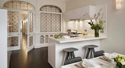 Elan Kitchens