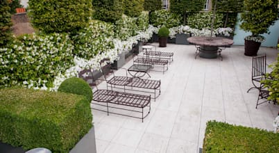 Cameron Landscapes and Gardens