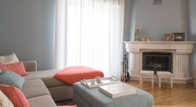 10 Idées déco génialisimes pour votre cheminée