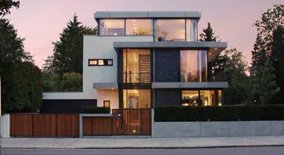 Stuart Stadler Architekten VfA
