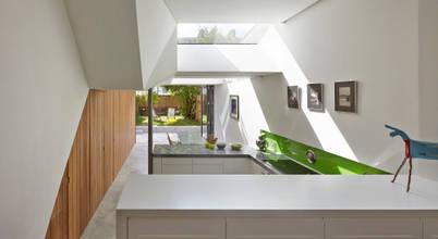 Neil Dusheiko Architects