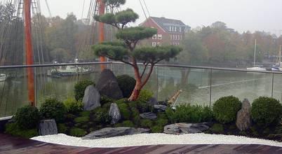 japan-garten-kultur