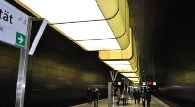 M+W Ingenieurbüro für Konstruktiven Glasbau GmbH