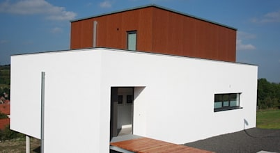 Seepe und Hund freie Architekten BDA