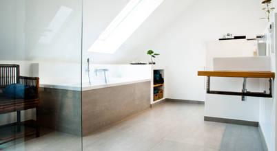 Bettina Wittenberg Innenarchitektur -stylingroom-