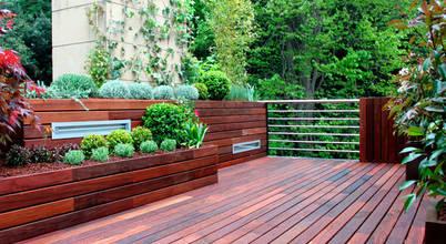 La Habitación Verde