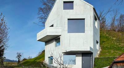Translocal Architecture