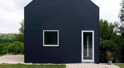 Atelier d'Architecture Geoffrey Noël