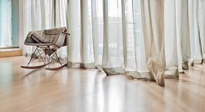 Alexandra Flohs interior design