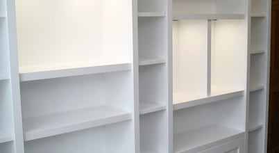 Freebird Fitted Furniture