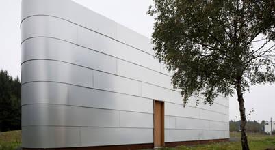 quartier vier Architekten Landschaftsarchitekten