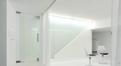 o2-architectes