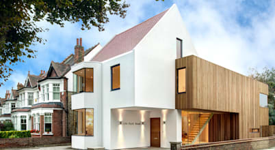 7 things to know before adding a house extension