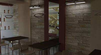 Dadesign Interior Designer
