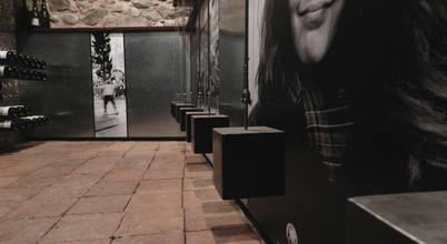 ABC+ME Studio di Architettura