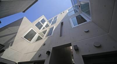 SOCIUS一級建築士事務所