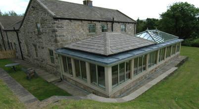 Franklin Windows