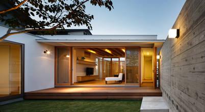 10 ý tưởng bố trí đèn và thiết kế chiếu sáng cho không gian nhà ở