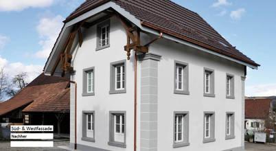 raumquadrat GmbH