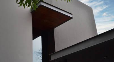 citylab Laboratorio de Arquitectura