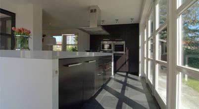 Schindler interieurarchitecten