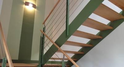 fritzsche mohler kloss | innenarchitektur in landshut – ragopige, Innenarchitektur ideen