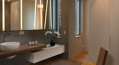 Langmayer Immobilien & Home Staging