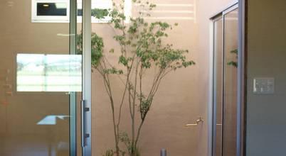 石川泰之建築設計室