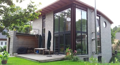 Architekt Witte