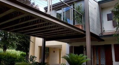 Studio Negri & Fauro Architetti Associati