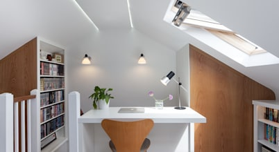APE Architecture & Design Ltd.