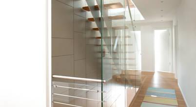 Architekturbüro J. + J. Viethen