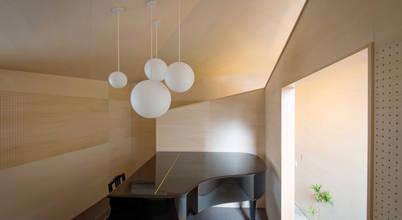 NI&Co. Architects 一級建築士事務所