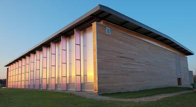 Arkhidee Atelier d'Architecture