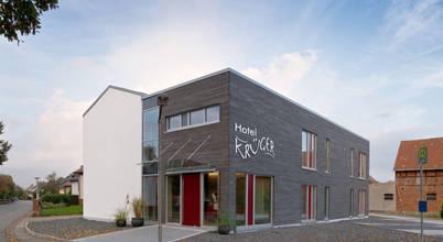 Bartels-Architektur