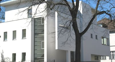 AKP Architekten Kauschke + Partner