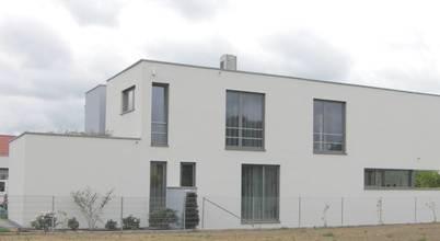 Architekturbüro Richter